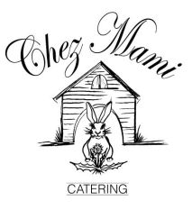 Chez Mami Catering Danville Vt