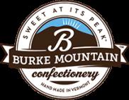 Burke-Mountain-Confectionery-logo