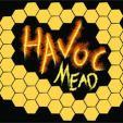 Havoc Mead Vermont