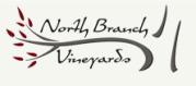 North Branch Vineyards, Spirits of Vermont 2015