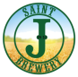 St-J-Brewery-Logo-3.8.16-e1457459404124