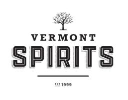 Vermont Spirits, Spirits of Vermont 2015