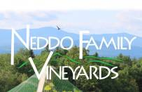 At Neddo Family Vineyards we started out making wine for our family to enjoy. Today we offer to share our wine with you and your family. Like family,our wine has a wide array of ideas and flavors. We offer sweet, dry, red, white, fruit, and specialty wines all made from fruit harvested, fermented labeled and bottled on our family land.