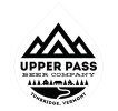 Upper Pass is a farmhouse brewery in Tunbridge, Vermont conceived by Chris Perry and Andrew Puchalik after a few years of homebrewing together. Ivan Tomek joined our team in 2015 and the three of us own and operate the company.